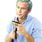 bush-credit-card.jpg