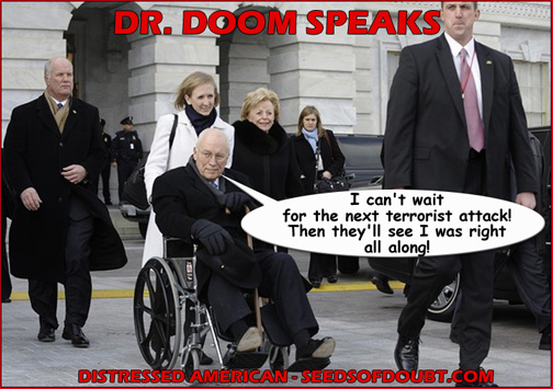 cheney-dr-doom-small.jpg