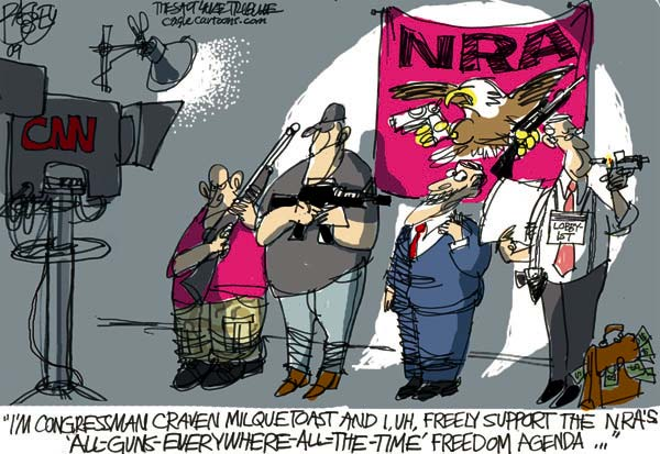 nra-all-the-time.jpg