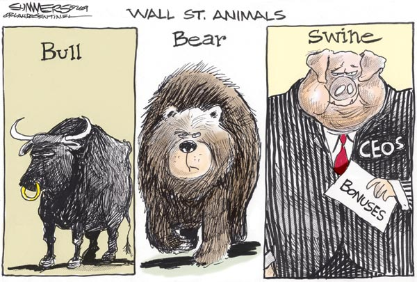 wall-st-animals.jpg